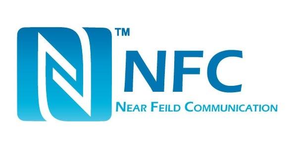 О nfc в мире метки устройства телефоны